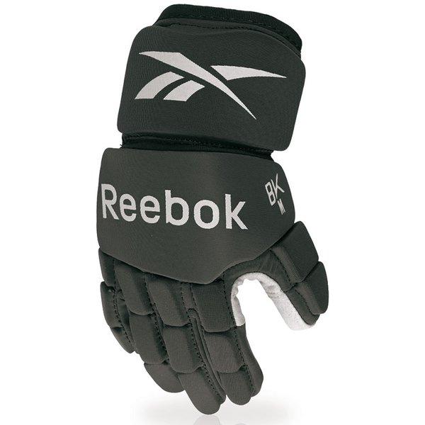Interhockey Shop Marke Reebok