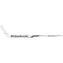 Reebok Goaler Premier  Composite Crawford 67 cm L