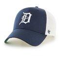 Cap 47 MLB navy  Detroit Tigers Branson MVP OSFA