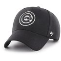 Cap 47 MLB black  Chicago Cubs MVP Snapback OSFA
