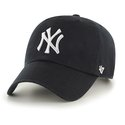 Cap 47 MLB black  New Yankees CLEAN UP YOUTH