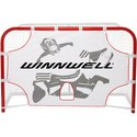 Shooter Tutor Winnwell 54