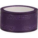 Hockey Grip Tape 0.5 mm  Lizard Skins violett