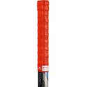 Hockey Grip Tape 0.5 mm  Lizard Skins orange