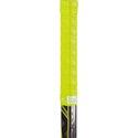 Hockey Grip Tape 0.5 mm  Lizard Skins neon