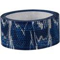 Hockey Grip Tape 0.5 mm  Lizard Skins blau Camo