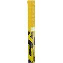 Hockey Grip Tape 0.5 mm  Lizard Skins gelb