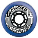 Wheels Labeda Grip GE6878BTWP  Extreme soft/blue 68 mm (4pack)