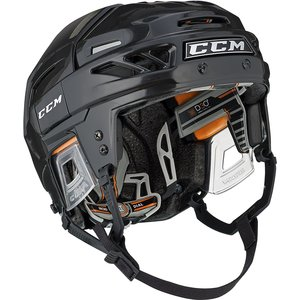Helm CCM HT Fitlite 3DS