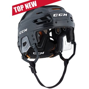 Helm CCM HT Tacks 710