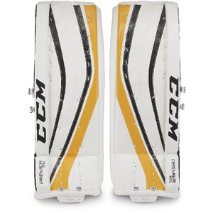 CCM GP PREMIER 1.5 JR