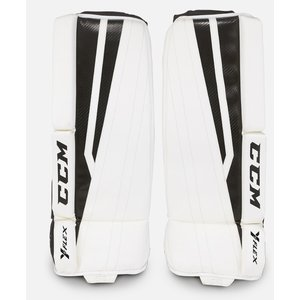 CCM GP Y FLEX YTH