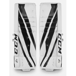 CCM GP E FLEX 3.5 YTH
