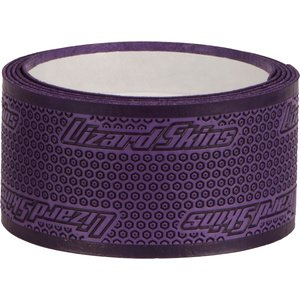 Hockey Grip Tape 0.5 mm  Lizard Skins violett