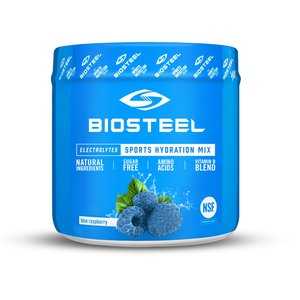 Biosteel Sports Hydration Mix 140g