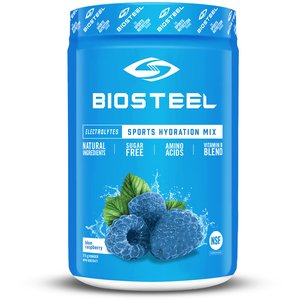 Biosteel Sports Hydration Mix 315g