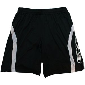 Match Shorts Exel Bear