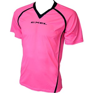 Matchdress Exel Super League Ladyfit pink