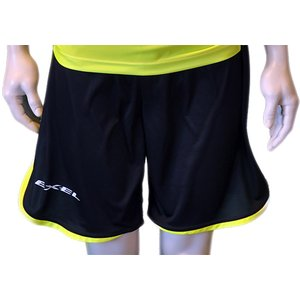 Match-Shorts Exel Super League