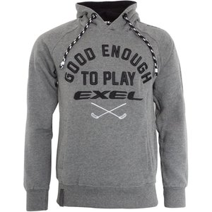 EXEL Hoody Good Enough