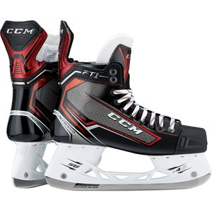 CCM Tacks 9060 SR EE